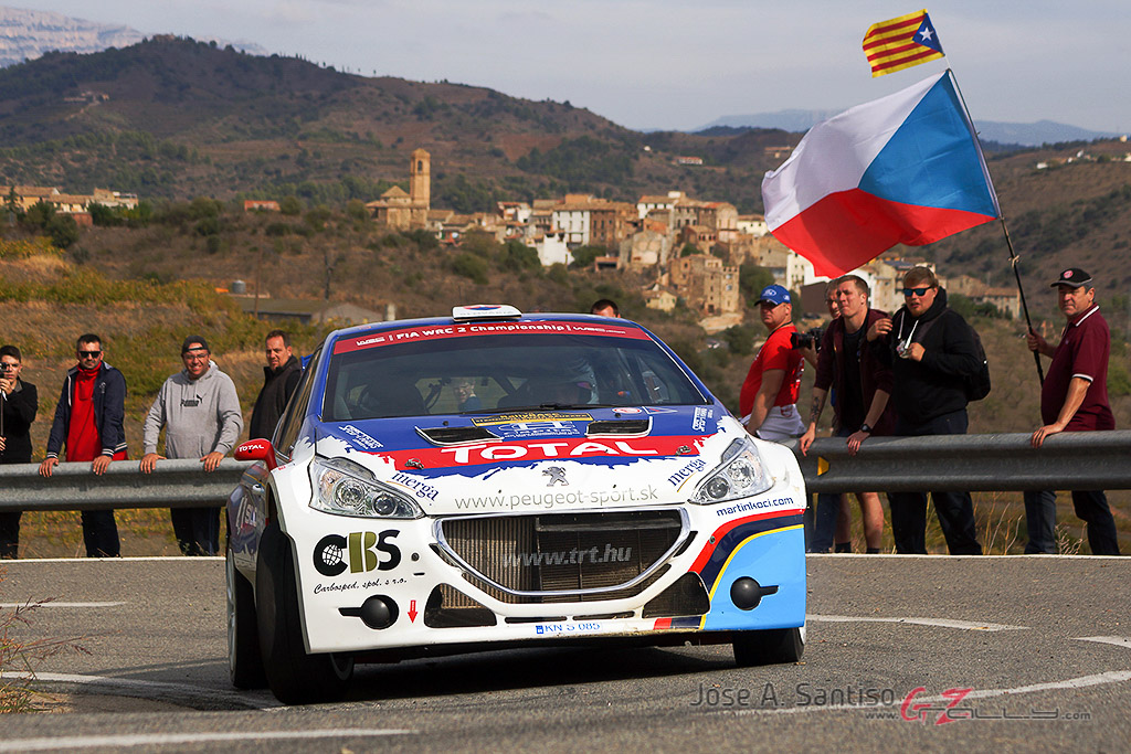 rally_de_cataluna_2015_78_20151206_2038830289