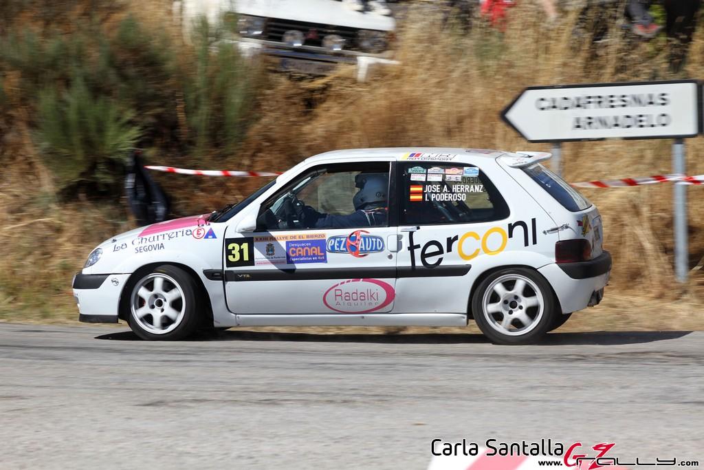 xxiii_rally_del_bierzo_2016_-_carla_santalla_23_20160823_1253084137