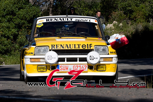 rally_de_cataluna_370_20150302_1572121710