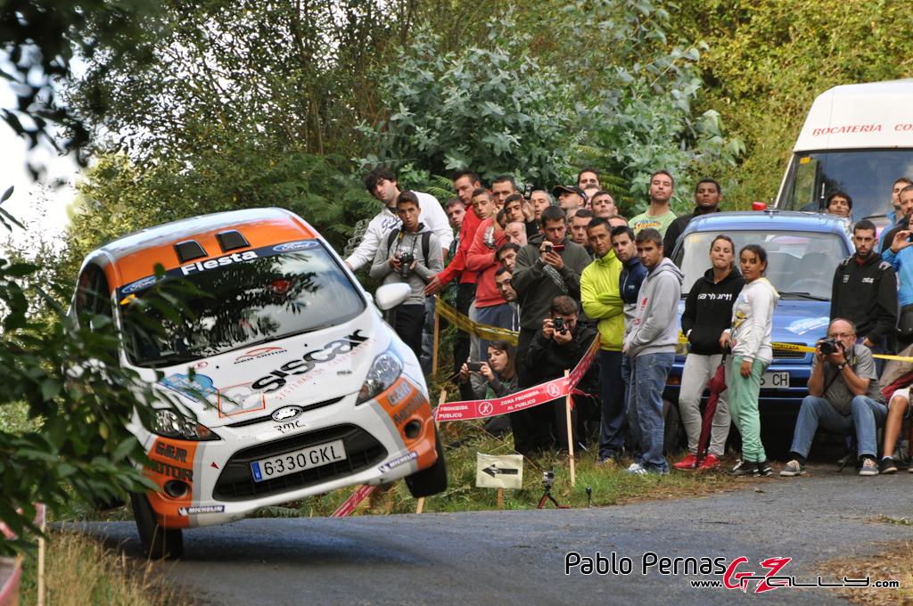 44_rally_de_ferrol_77_20150308_1963277886