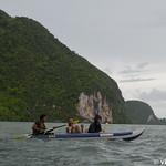 Lucia de Viajefilos en Phuket 14