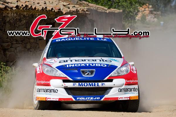 rally_de_portugal_42_20150303_1899732969