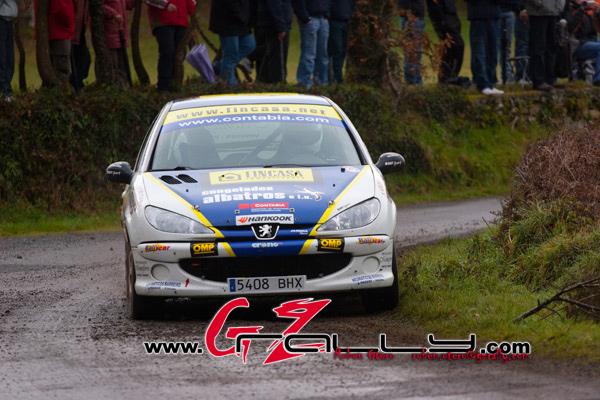 rally_comarca_da_ulloa_229_20150303_1700682942