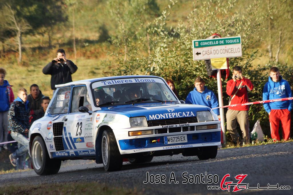 rally_de_galicia_historico_2012_-_jose_a_santiso_103_20150304_1093492376