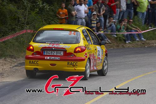 rally_rias_baixas_136_20150303_1891439417