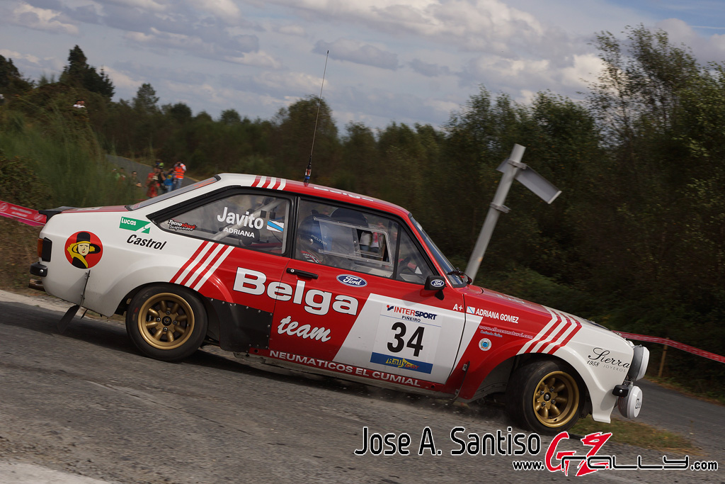rally_de_galicia_historico_2012_-_jose_a_santiso_28_20150304_1651557184
