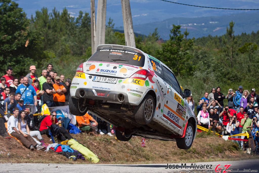 rally_de_ourense_2012_-_jose_m_alvarez_21_20150304_1378825444
