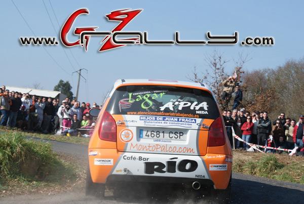 rally_comarca_da_ulloa_111_20150303_2034044634