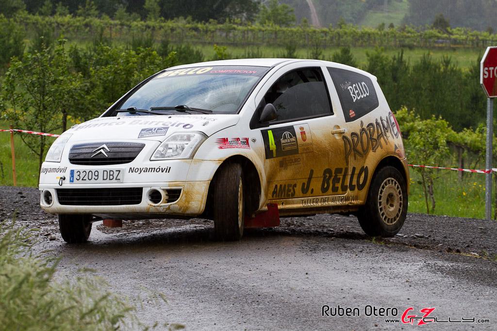 rally_de_touro_2012_tierra_-_ruben_otero_36_20150304_1066970642
