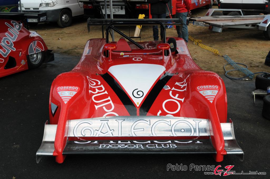 racing_show_de_a_magdalena_2012_-_paul_111_20150304_1089689234
