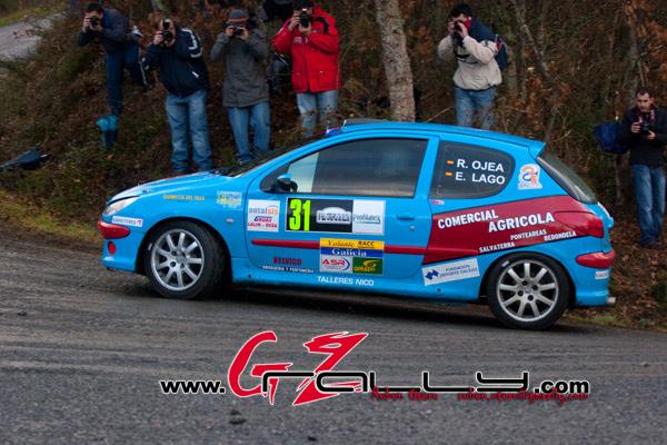 rally_comarca_da_ulloa_163_20150303_1298450383