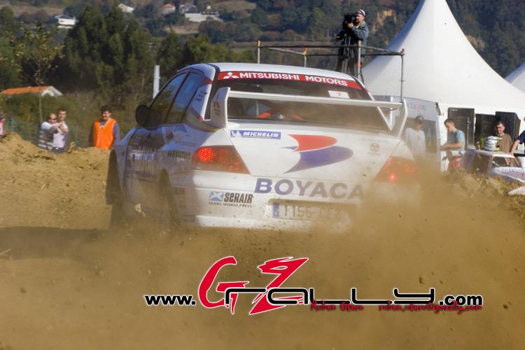 rally_de_cabanas_106_20150301_2057606410