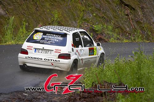 rally_do_albarino_233_20150302_1990507750