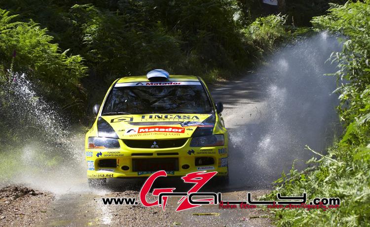 rally_de_ourense_186_20150302_1737372393