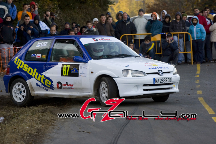 rally_do_botafumeiro_159_20150302_1971790171