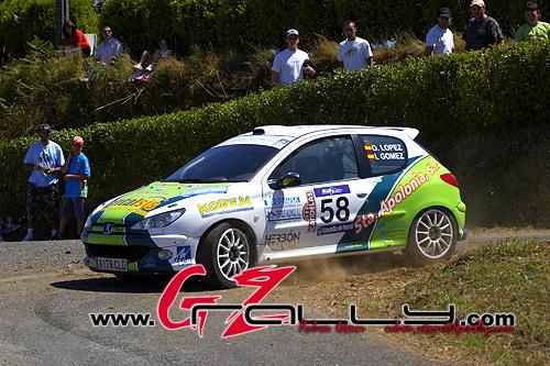 rally_de_ferrol_103_20150302_1080293543(1)