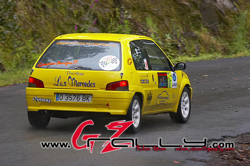 rally_do_albarino_41_20150302_1461021925