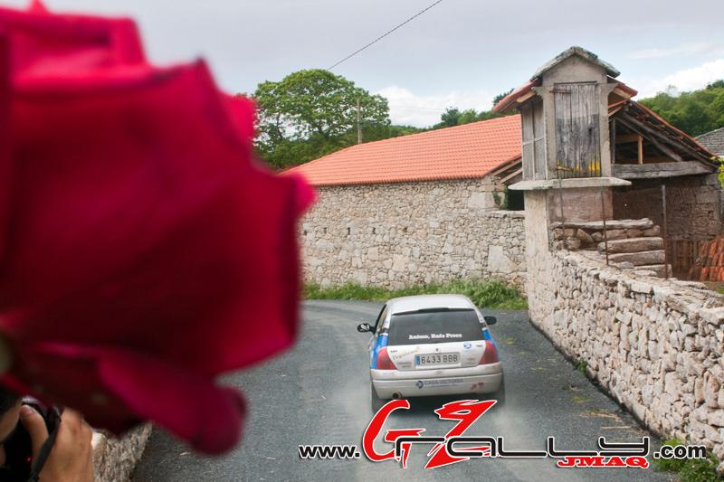 rally_comarca_da_ulloa_2011_311_20150304_1049959835