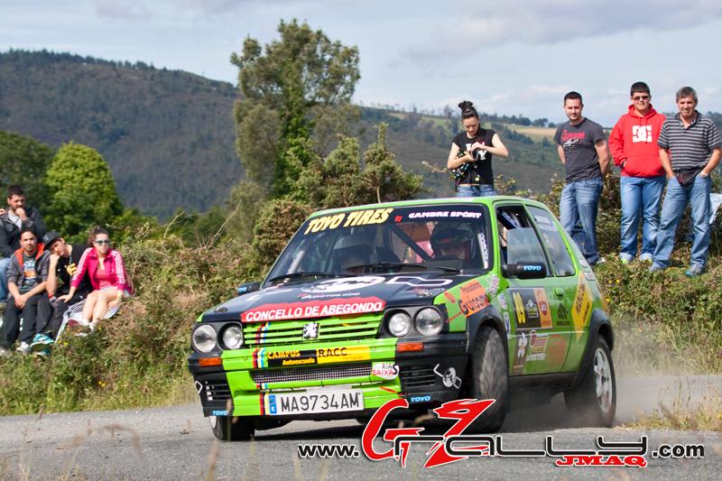 rally_de_naron_2011_87_20150304_1361267797