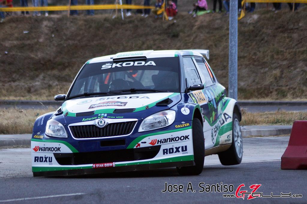 rally_de_ourense_2012_-_jose_a_santiso_66_20150304_1289954572