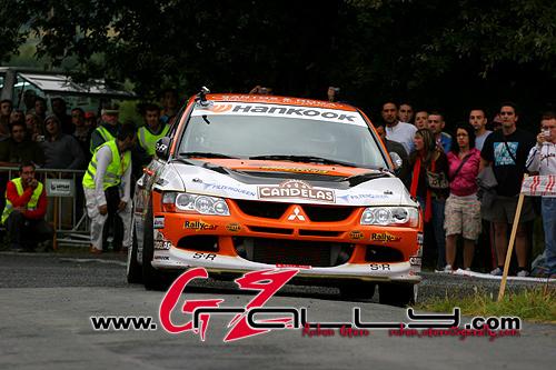 rally_comarca_da_ulloa_329_20150302_2073515131
