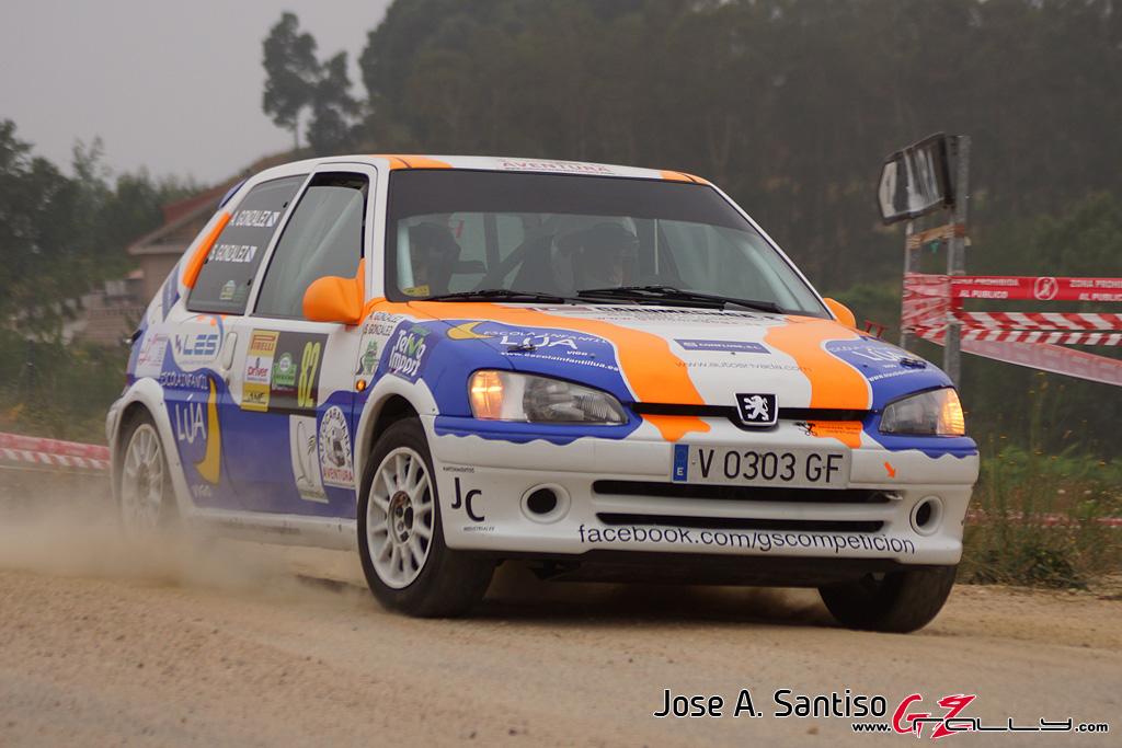 x_rally_sur_do_condado_142_20150307_1490660431