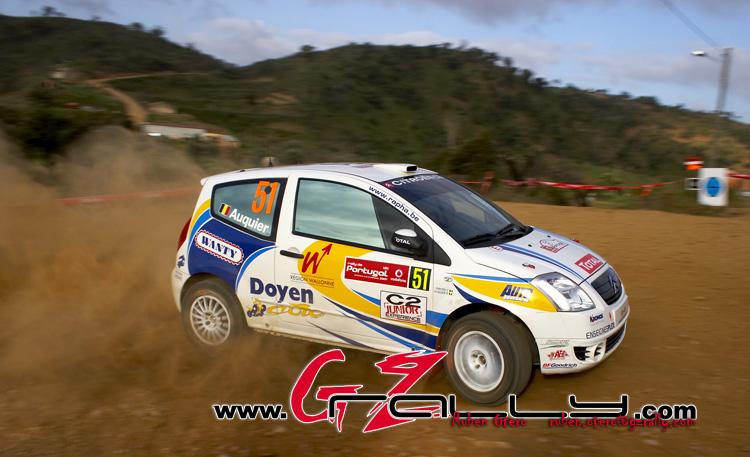 rally_de_portugla_wrc_513_20150302_1834215119