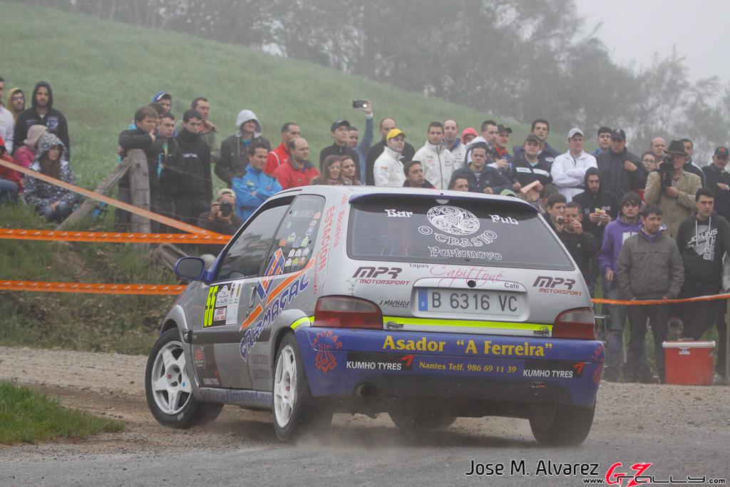 rally_da_ulloa_2012_44_20150304_1002401184