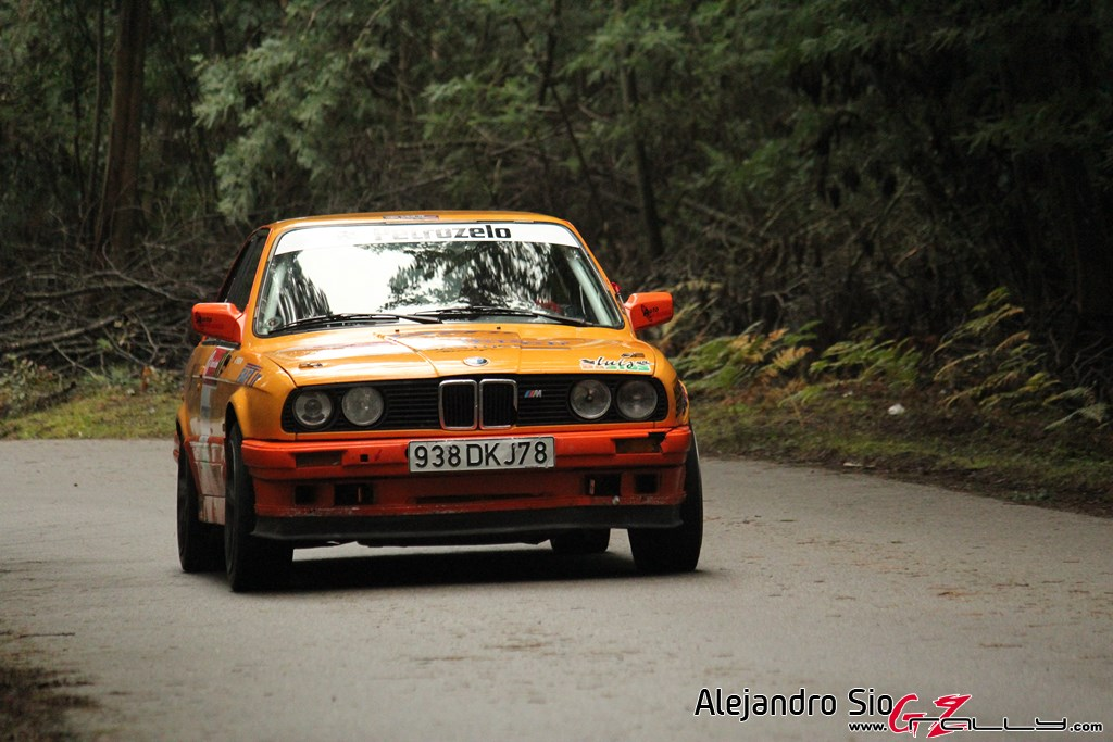 ii_rally_viana_do_castelo_147_20150308_1507022190