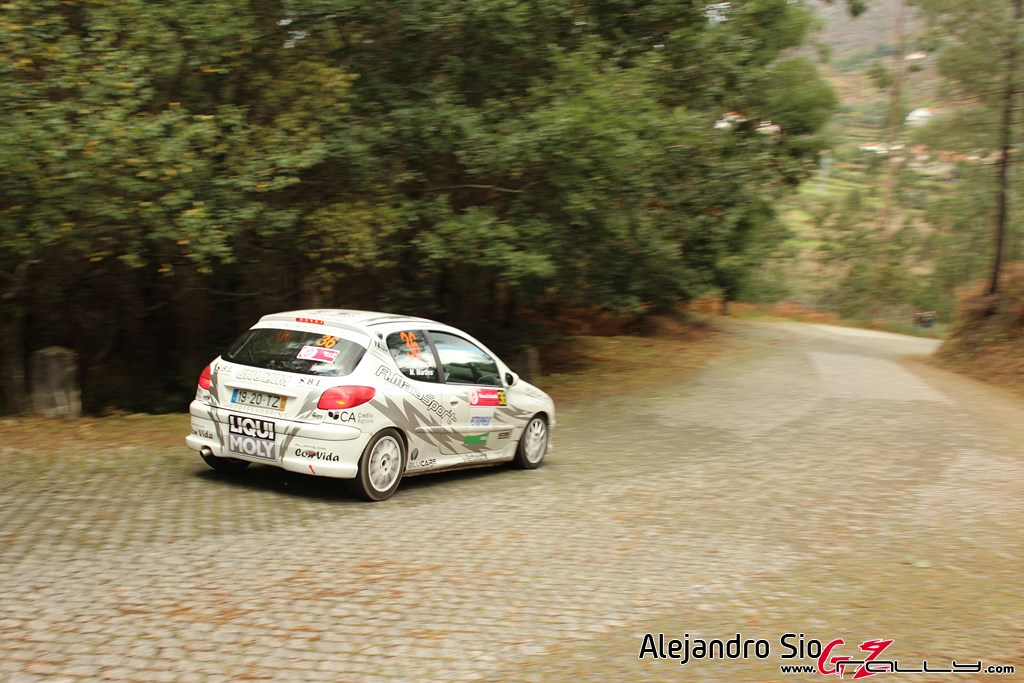 ii_rally_viana_do_castelo_26_20150308_1080953449