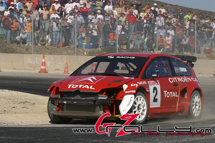 rallycross_montealegre_102_20150302_1585493948