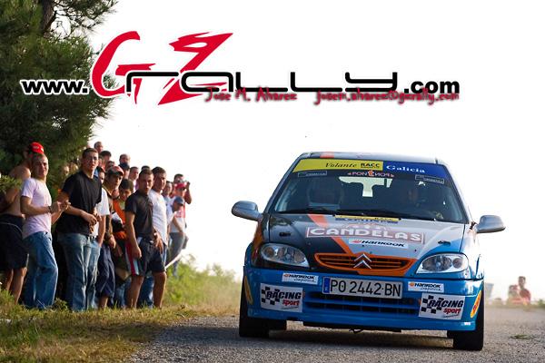 rally_sur_do_condado_159_20150303_1431757365