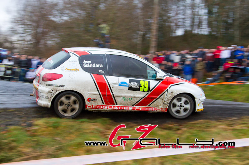 rally_do_cocido_2011_254_20150304_1694232613