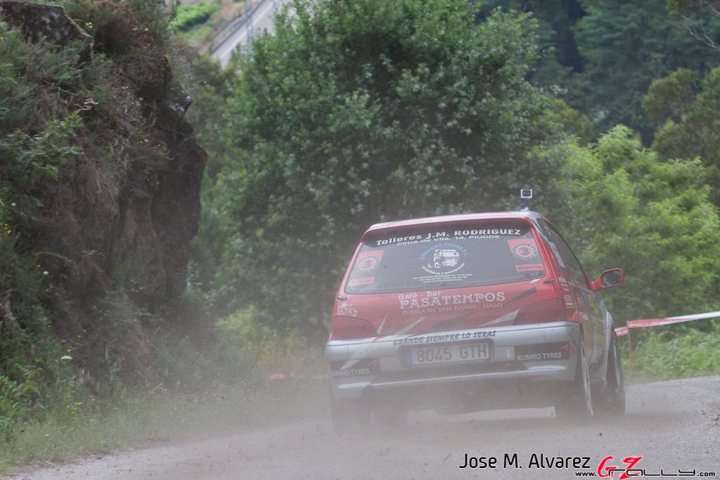 rally_sur_do_condado_2012_-_jose_m_alvarez_87_20150304_2059874742