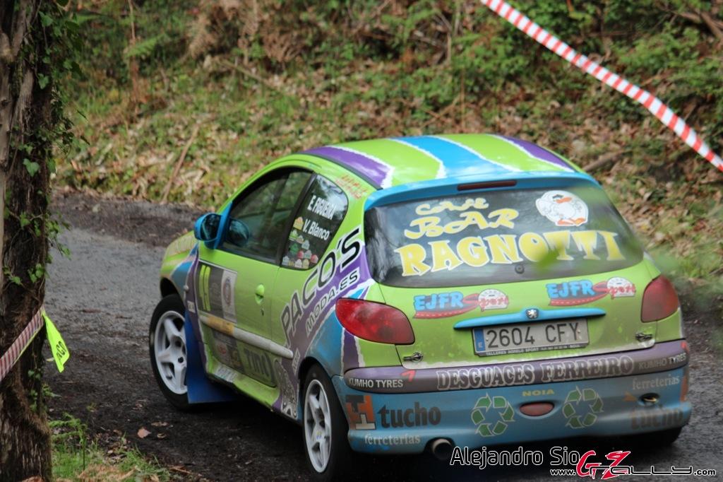 rally_de_noia_2012_-_alejandro_sio_220_20150304_1072849839