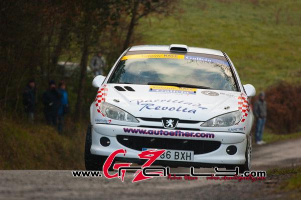 rally_comarca_da_ulloa_168_20150303_2057992981