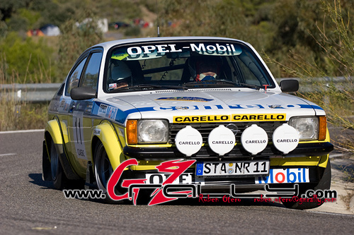 rally_de_cataluna_269_20150302_1144908170