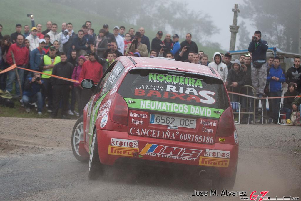 rally_da_ulloa_2012_132_20150304_1626874233