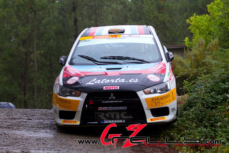 rally_sur_do_condado_2011_129_20150304_1393023471