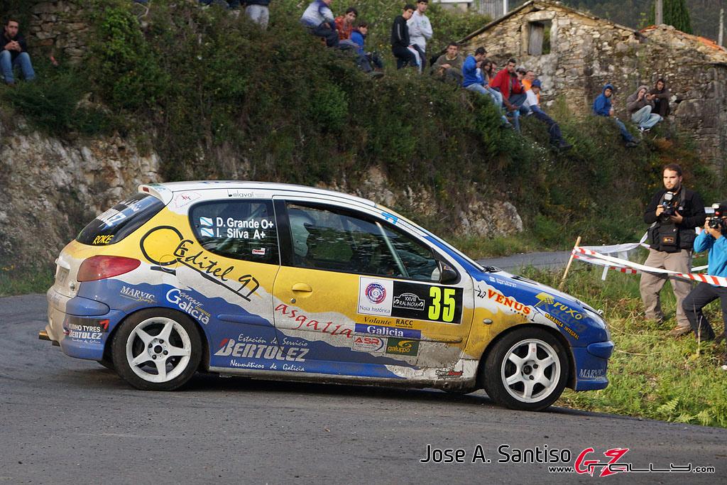 rally_de_noia_2012_-_jose_a_santiso_171_20150304_1854180521