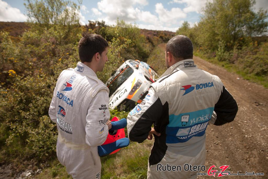 rally_de_curtis_2014_-_ruben_otero_101_20150312_1964649727
