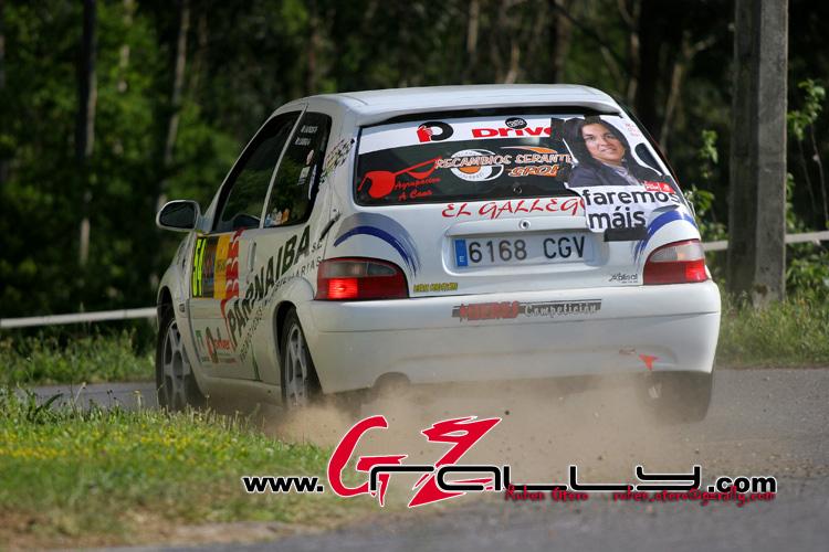 rally_do_albarino_181_20150302_1125516097