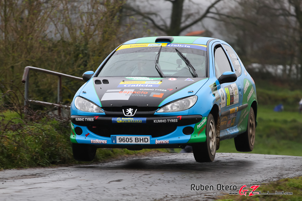 xix_rally_do_cocido_24_20150307_1144580792