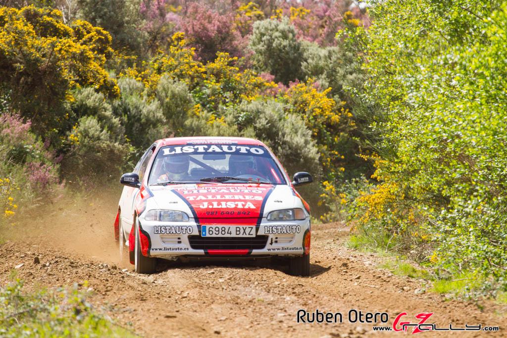 rally_de_curtis_2014_-_ruben_otero_106_20150312_1748851634