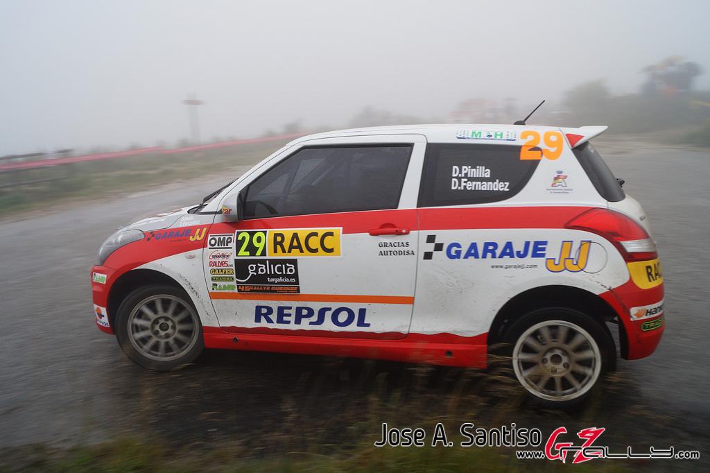 rally_de_ourense_2012_-_jose_a_santiso_107_20150304_1352939623