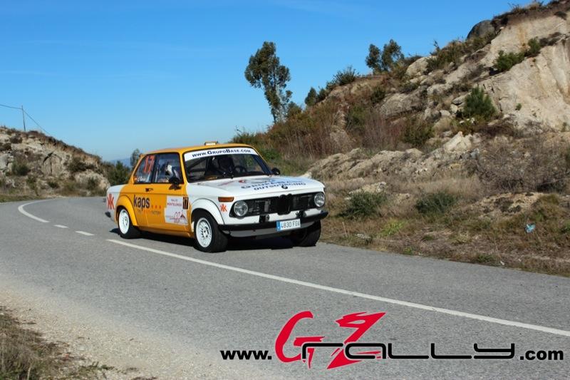 rally_de_monte_longo_-_alejandro_sio_1_20150304_1383645916