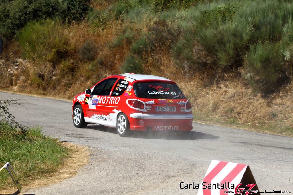 xxiii_rally_del_bierzo_2016_-_carla_santalla_34_20160823_1966011587