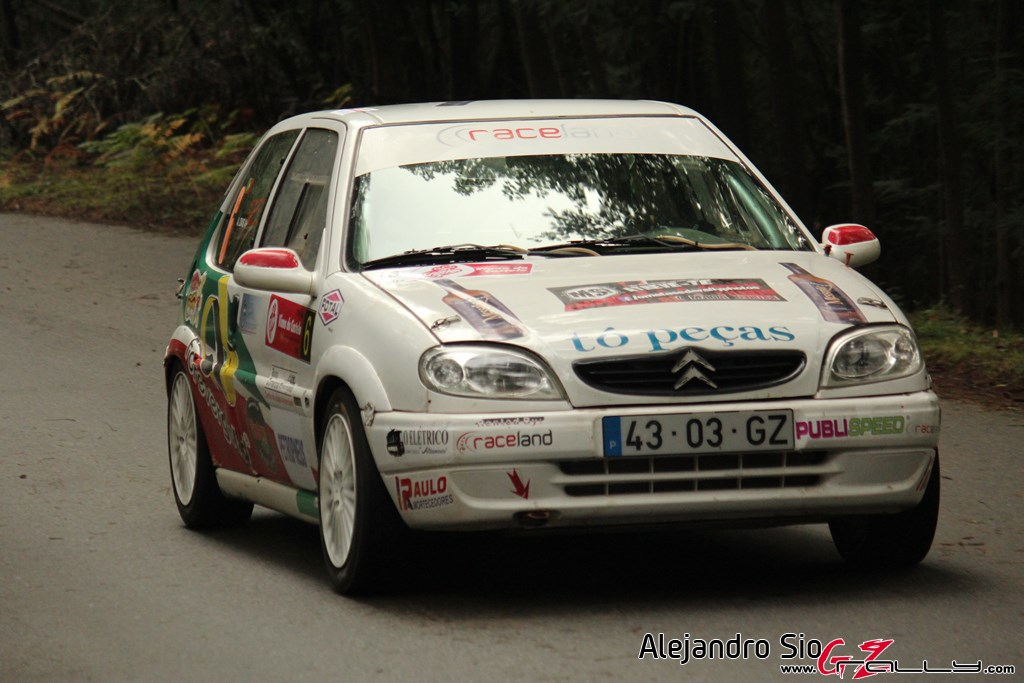 ii_rally_viana_do_castelo_134_20150308_1322671283
