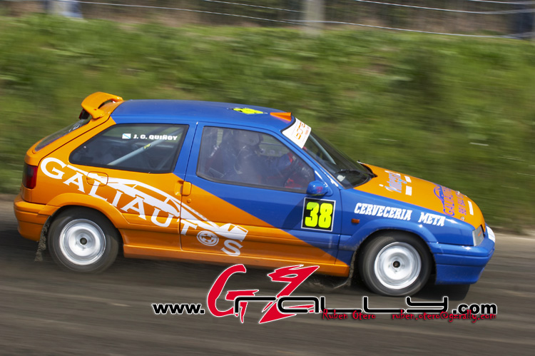 autocross_arteixo_127_20150301_2022737265