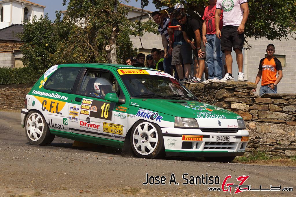 rally_san_froilan_2012_-_jose_a_santiso_134_20150304_1749642983